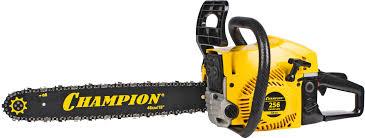 "<b>Бензопила Champion 256-18</b>"" - цена, отзывы, характеристики, 1 ..."