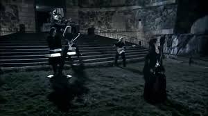 <b>Nightwish</b> - <b>Over</b> The Hills And Far Away (OFFICIAL VIDEO ...