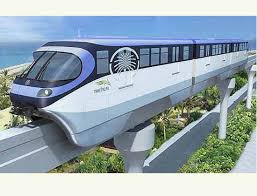 Image result for dubai metro line