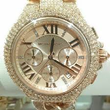 17 best ideas about michael kors diamond watch 17 best ideas about michael kors diamond watch michael kors gold watch jewelry watches and mk ladies watches