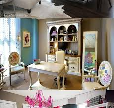 amazing home offices for women 550x525jpg amazing home offices women