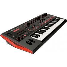 <b>Синтезатор Roland JD-Xi</b> купить в интернет-магазине Фотосклад ...