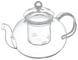 Купить <b>MAYER</b> & BOCH <b>Заварочный чайник</b> 26970 800 мл по ...