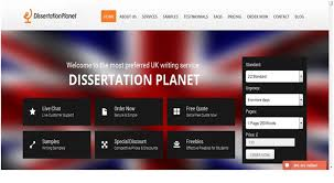 india`s largest business essay writing service discovery and    india`s largest business essay writing service discovery and recommendation platform   essay writing service suggest