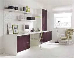 astonishing home interior design ideas pleasant build office desk full modern home office furniture astonishing home office interior design ideas