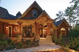 country homes exterior design home prairie
