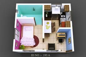 Small Picture Home Design 3d Free On The Mesmerizing 3d Home Design Games Home