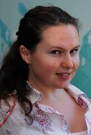 Marina Shcherbakova - Marina