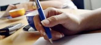 top ten government essay and research paper topics best research paper topics