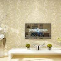 Lattice <b>Wallpaper</b> Australia | <b>New</b> Featured Lattice <b>Wallpaper</b> at Best ...