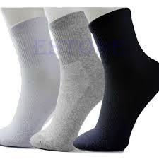 10 <b>Pairs Lot</b> Hot Sale New <b>Summer</b> Autumn Style <b>Men's</b> Socks ...