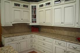 Lowes Custom Kitchen Cabinets Astonishing Lowes White Kitchen Cabinets Design Ideas Decors