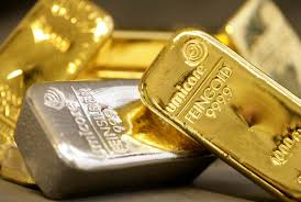 Image result for pics of gold and silver