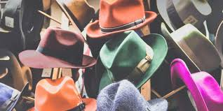 9 of the best <b>Vintage</b> Shops In West London - Ethical Brand Directory