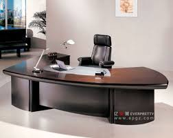 incredible executive office table v manufacturersexecutive office table throughout table for office brilliant modern wood office deskmaneger deskclerk amazing wood office desk