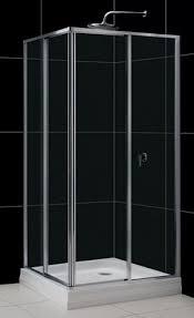 <b>Душевой уголок Grossman</b> Cosmo GR-1100, <b>100x100</b> см в ...