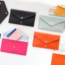 types clutch bags online types clutch bags for south korea contracted envelope type multi purpose wallet 4 color hand bag mini cute women s handbag shipping