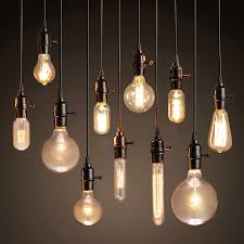 vintage retro restaurant pendant light american country style industrial loft light dining decoration bedroom incandescent bulbs american country style font
