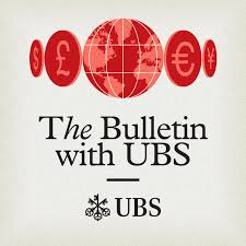 Monocle 24: The Bulletin with UBS