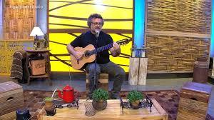 Berenice Azambuja, Marcelo Delacroix e João Chagas Leite são atrações do Galpão Crioulo