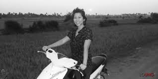 first they killed my father essay edece photo loung ung motorcycle