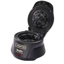 <b>Waffle Makers</b> - Electric Skillets & Indoor Grills - The <b>Home</b> Depot