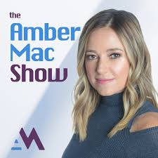 The AmberMac Show
