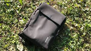 <b>Рюкзак Xiaomi</b> / ГаджетУфа