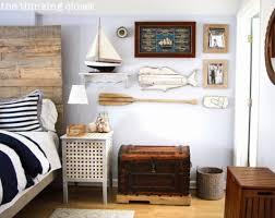 pictures diy nautical bedroom nautical gallery wall nautical gallery wall nautical gallery wall