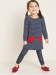 <b>Toddler Girl Clothes</b> – Shop New Arrivals | Old Navy