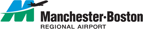 Image result for manchester airport