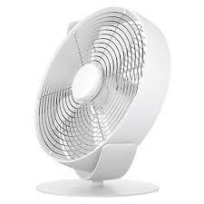 <b>Настольный вентилятор Stadler Form</b> Tim - купить , скидки, цена ...