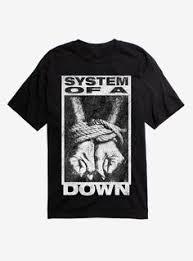 From 13.42 <b>Led Zeppelin Hermit</b> T Shirt (black) - Medium | Band ...