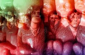<b>Oh</b> My Gawd: The <b>Flaming Lips</b>' Weirdest Releases | Discogs Blog