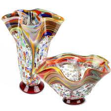 Original <b>Murano</b> Glass | <b>Italian</b> Art Collection | OMG | Official Store ...