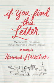 national women s history month books about women s greatest if you this letter
