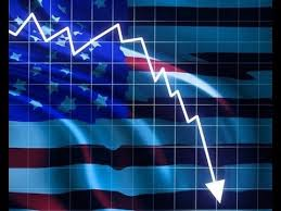 Image result for american economy