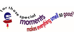 For Those <b>Special Moments</b>