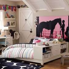 4 a teen girls bedroom that loves horses this would be the best bed room bedroom girls bedroom room