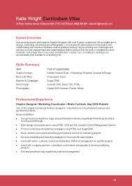 sample graphic design resume   page    resume files   pinterest    sample graphic design resume   page    resume files   pinterest   resume  graphic design resume and design resume