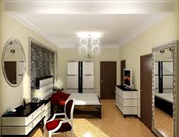 bedroom large size interior glamorous design my house with luxury mirror credited bedroom colors architectural mirrored furniture design