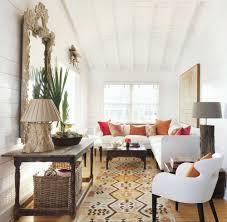 living room carolina design associates: beach living room by amelia t handegan and stumphouse architecture design and glenn keyes