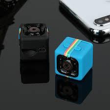 <b>Portable</b> Mini Aerial <b>camera SQ11</b> PRO Sport TF Card <b>Micro</b> ...