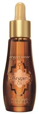 <b>Physicians</b> Formula Argan Wear Ultra-Nourishing Argan <b>Oil</b> ...
