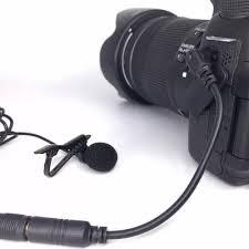 Петличный <b>микрофон Ulanzi AriMic</b> Lavalier Single 1,5 м - купить ...