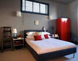 1000 images about bedroom color ideas on pinterest bedroom colors black bedrooms and red bedrooms black grey white bedroom