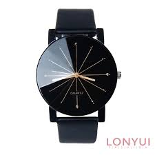 Quartz Women <b>Watches Fashion Girl Watch cool Ladies Watch</b> Wrist ...