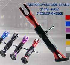 <b>Motorcycle Accessories</b> Motor Scooter Modified Tripod Horizon ...