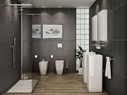 bathroom tile design odolduckdns regard: small bathroom tile ideas shower tile ideas small bathrooms