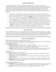 resume help car sales auto sales resume